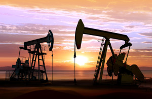 lawsuits filed for plans of increased oil drilling