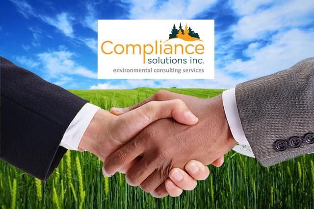 compliance-solutions - gocomp1